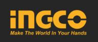 INGCO - Logo