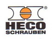 HECO - Logo