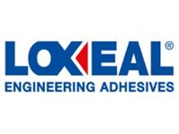 LOXEAL  - Logo