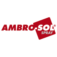 AMBRO-SOL - Logo