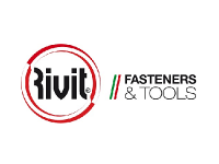 RIVIT - Logo