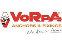 VORPA - Logo