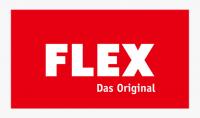 FLEX TOOLS - Logo