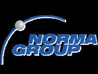 NORMA GROUP - Logo