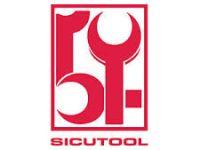 SICUTOOL - Logo