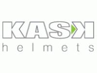 KASK - Logo