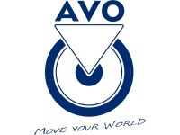 AVO - Logo