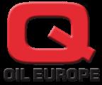 Q OIL - Logo