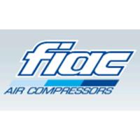 FIAC SPA - Logo