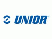 UNIOR - Logo