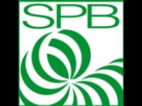 SPB - Logo