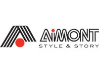 AIMONT - Logo
