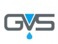 GVS - Logo