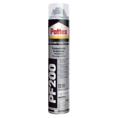 PATTEX PF200 SCHIUMA