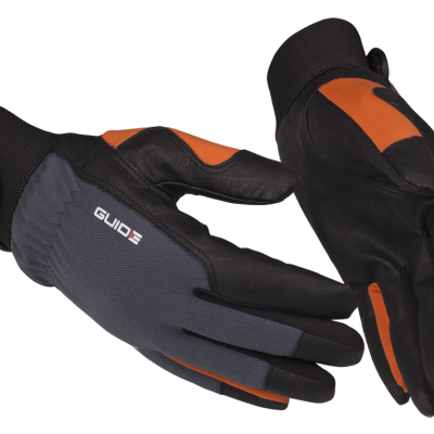 GUIDE GLOVES 775W