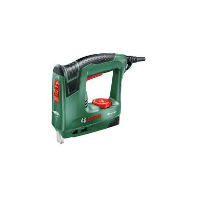 Bosch - Graffatrice PTK 14 EDT