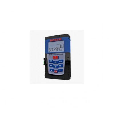 Bosch Distanziometro - Rilevatore di Distanze Laser