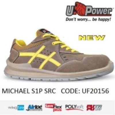 SCARPA MICHAEL S1P SRC
