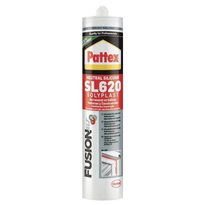 PATTEX SIGILLANTE SL620
