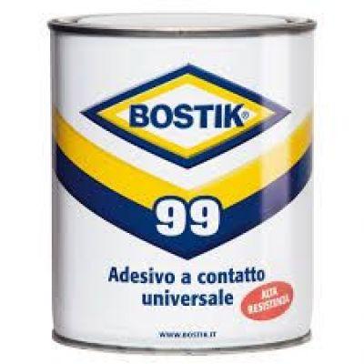 ADESIVO BOSTICK 99