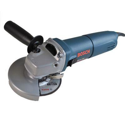 Bosch - Smerigliatrice angolare GWS 9-125