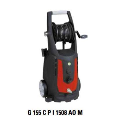 Idropulitrice G155 CPI