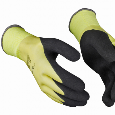 GUIDE GLOVES 590W