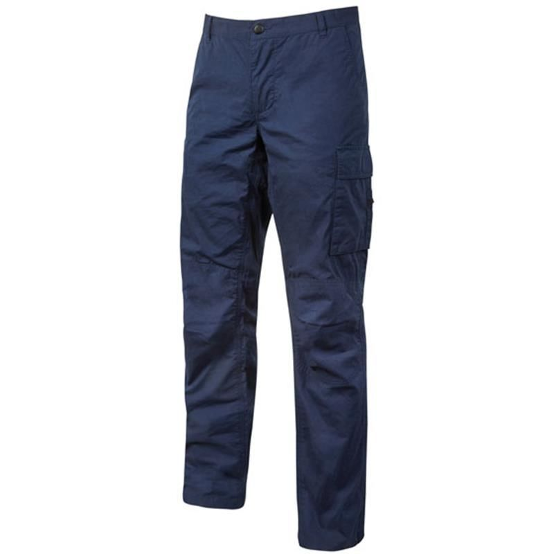PANTALONI OCEAN U-POWER